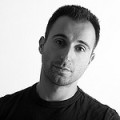 Armen Mirzoian, Managing Director of Cloud 9 Skin Solutions