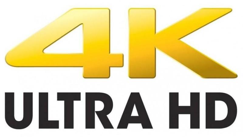 Naik Media | North West Video Production – Do I need 4k?