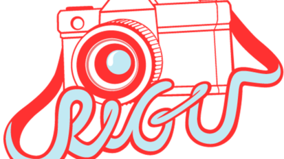 Cumbria Video Production: Cumbria Focus 'Rigu' Film