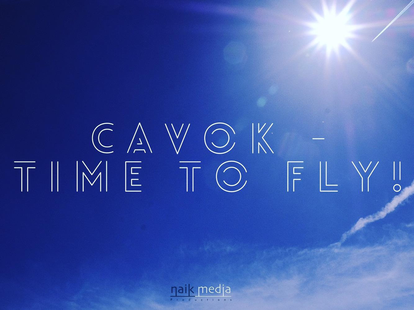 Naik Media | CAA Approved Aerial Photography & Drone Operator | North West • Cumbria • Lake District • Lancaster • Carlisle • Preston